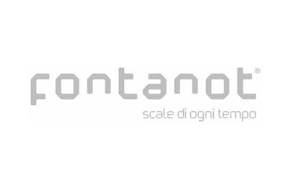 fontanot-scale-iris-ceramiche-01