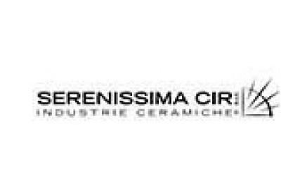 pavimenti-e-rivestimenti-marchi-iris-ceramiche-10