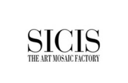 pavimenti-e-rivestimenti-marchi-iris-ceramiche-11