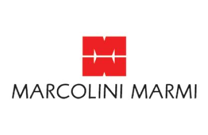 MARCHI-IRIS-CERAMICHE–04