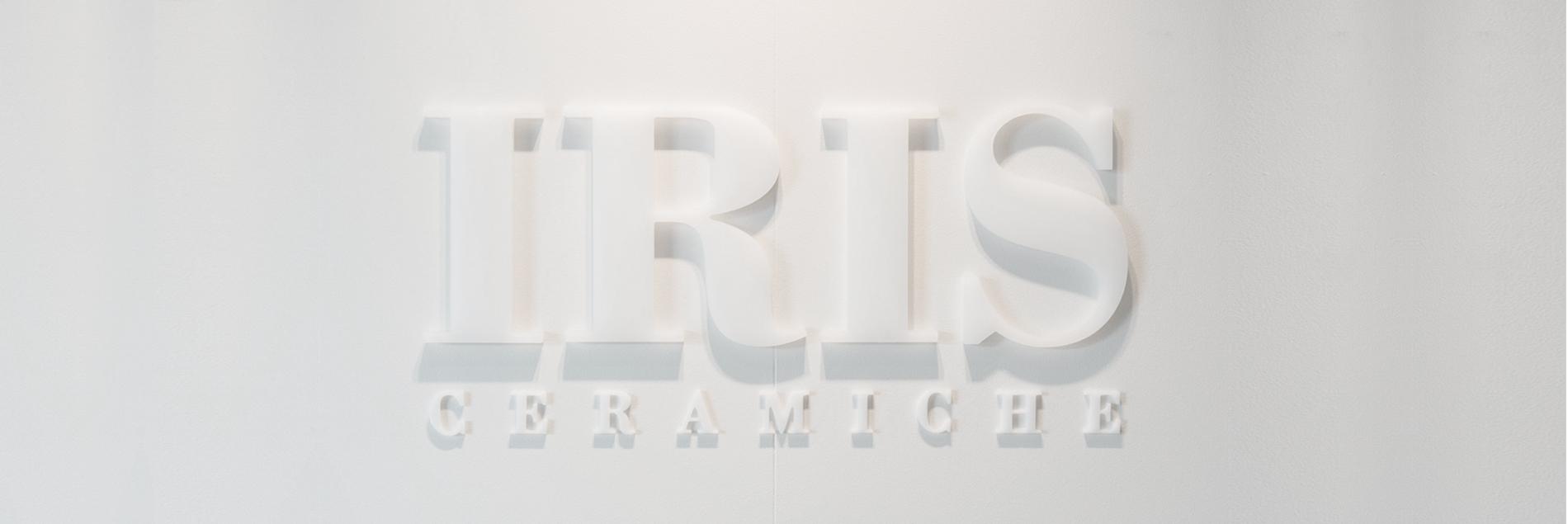 iris—-